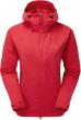 Barva: capsicum red / Velikost oblečení: L