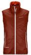 Velikost oblečení: L / Barvy: clay orange