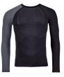 Velikost oblečení: L / Barvy: black raven