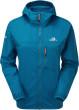 Barva: alto blue / Velikost oblečení: L