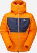 Barva: mango / medieval / Velikost oblečení: L