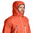 Ortovox Piz Boé Jacket M