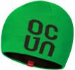 Barva: green