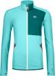 Velikost oblečení: L / Barvy: ice waterfall