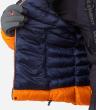 Mountain Equipment Kryos Jacket