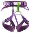 Barva: violet