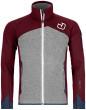 Ortovox Fleece Plus Jacket M