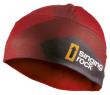 Velikost: L–XL / Barva: red