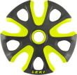 Barvy: žlutá
