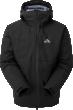 Barva: black / Velikost oblečení: L