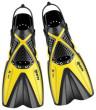 Velikost: L–XL / Barvy: žlutá