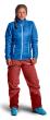 Ortovox Piz Bial Jacket W