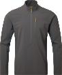 Velikost oblečení: L / Barva: steel