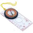 Baladéo Map Compass PLR020