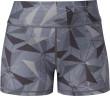 Barva: Folkstone print / Velikost oblečení: L