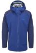Barva: nightfall blue / Velikost oblečení: L