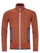 Velikost oblečení: L / Barvy: crazy orange blend