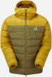 Barva: fir green / Velikost oblečení: L