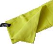 Velikost: L / Barva: žlutozelená