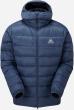 Barva: denim blue / Velikost oblečení: L