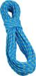 Délka: 100 m / Barva: modrá