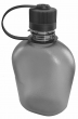 Barva: grey / Objem hlavní nádoby: 0,75 l