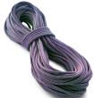 Délka: 50 m / Barva: fialová