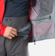 Mountain Equipment Quiver Jacket