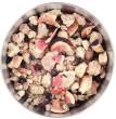 Lyofood Kokosová ovesná kaše s borůvkami, fíky a chia semínky