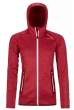 Velikost oblečení: L / Barvy: hot coral blend