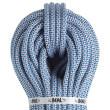 Barva: modrá / Délka: 100 m