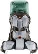 Deuter Aircontact Pro 55+15 SL
