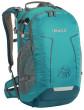 Barva: turquoise