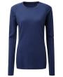 Barva: blueprint / Velikost oblečení: L