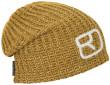 Barvy: yellowstone