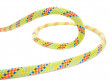 Délka: 50 m / Barvy: žlutá