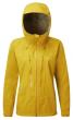 Barva: sulphur / Velikost oblečení: L