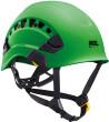 Barva: zelená