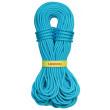 Délka: 50 m / Barva: modrá