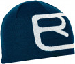 Barvy: petrol blue