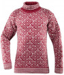 Velikost oblečení: XL / Barva: Hindberry/ Offwhite