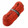 Barva: červená / Délka: 50 m