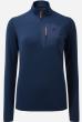 Barva: medieval blue / Velikost oblečení: L