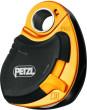 Petzl Pro