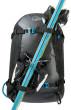 Lowe Alpine Descent 35