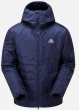 Mountain Equipment Xeros Jacket