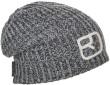 Barvy: grey blend