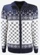 Velikost oblečení: L / Barvy: modrá