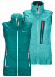 Velikost oblečení: L / Barvy: pacific green