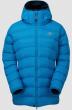 Barva: azure / Velikost oblečení: L